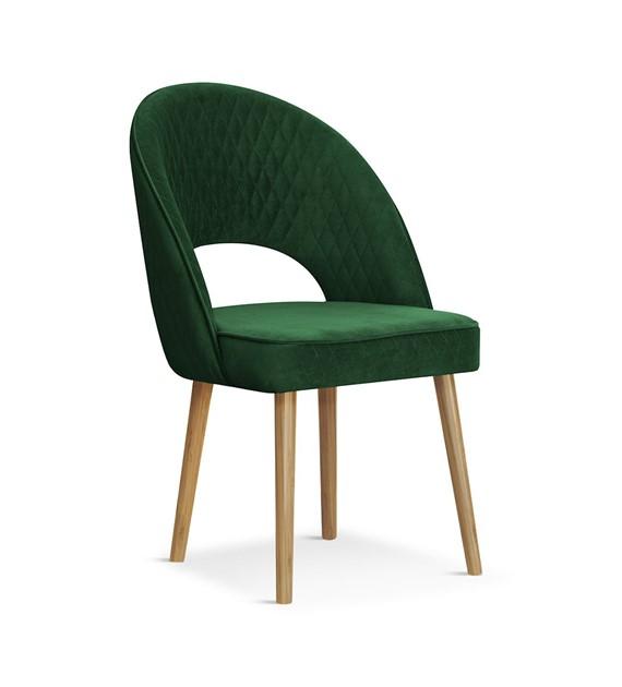 homeyes.pl/krzeslo-tapicerowane-monte-design-kolory-p-4497.html